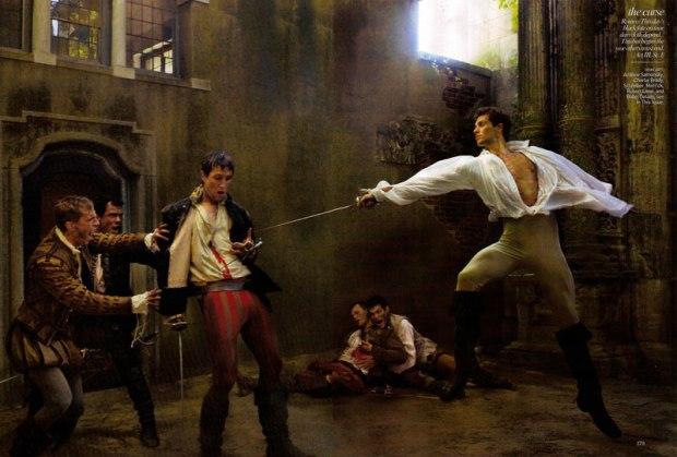 annie_leibovitz-_vogue_duel