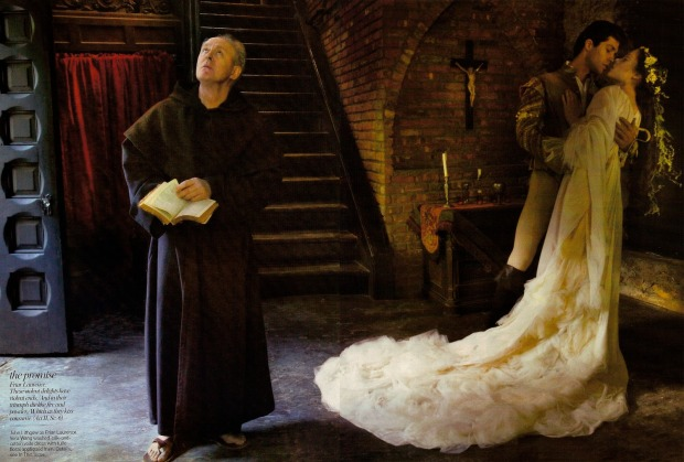 annie_leibovitz_vogue_marriage