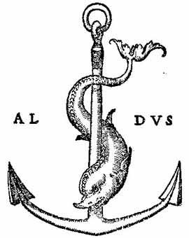 aldus_manutius_anchor